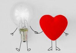 Preferisci essere bravo o felice? Parliamo di Theta Healing