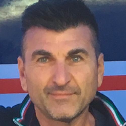 Daniele Monaldini