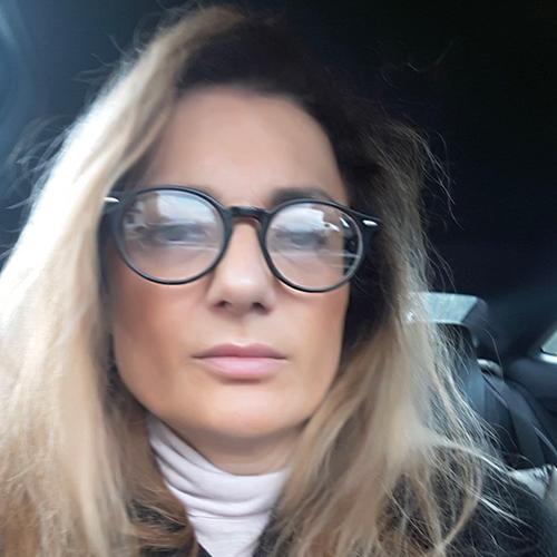 Emanuela Menconi