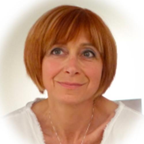 Patrizia Leonardi