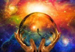 EXTRA SENSO: percorso Spiritualeper sviluppare la capacità sensitive – Terzo week-end